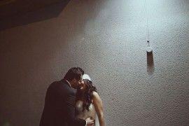 Свадебное видео в Испании