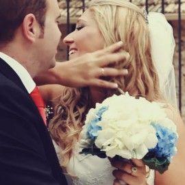 Свадебное видео