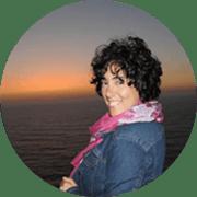 testimonials from Sara y Manu